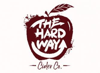 The Hard Way Cider Co.