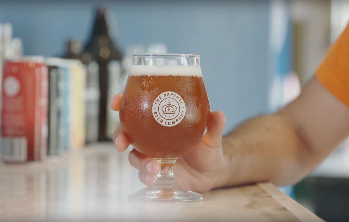 Napanee Beer2.JPG