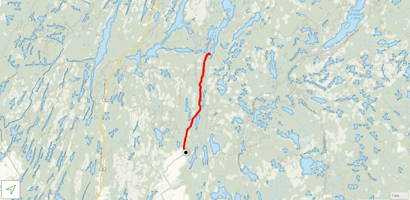 AllTrails Map.jpg
