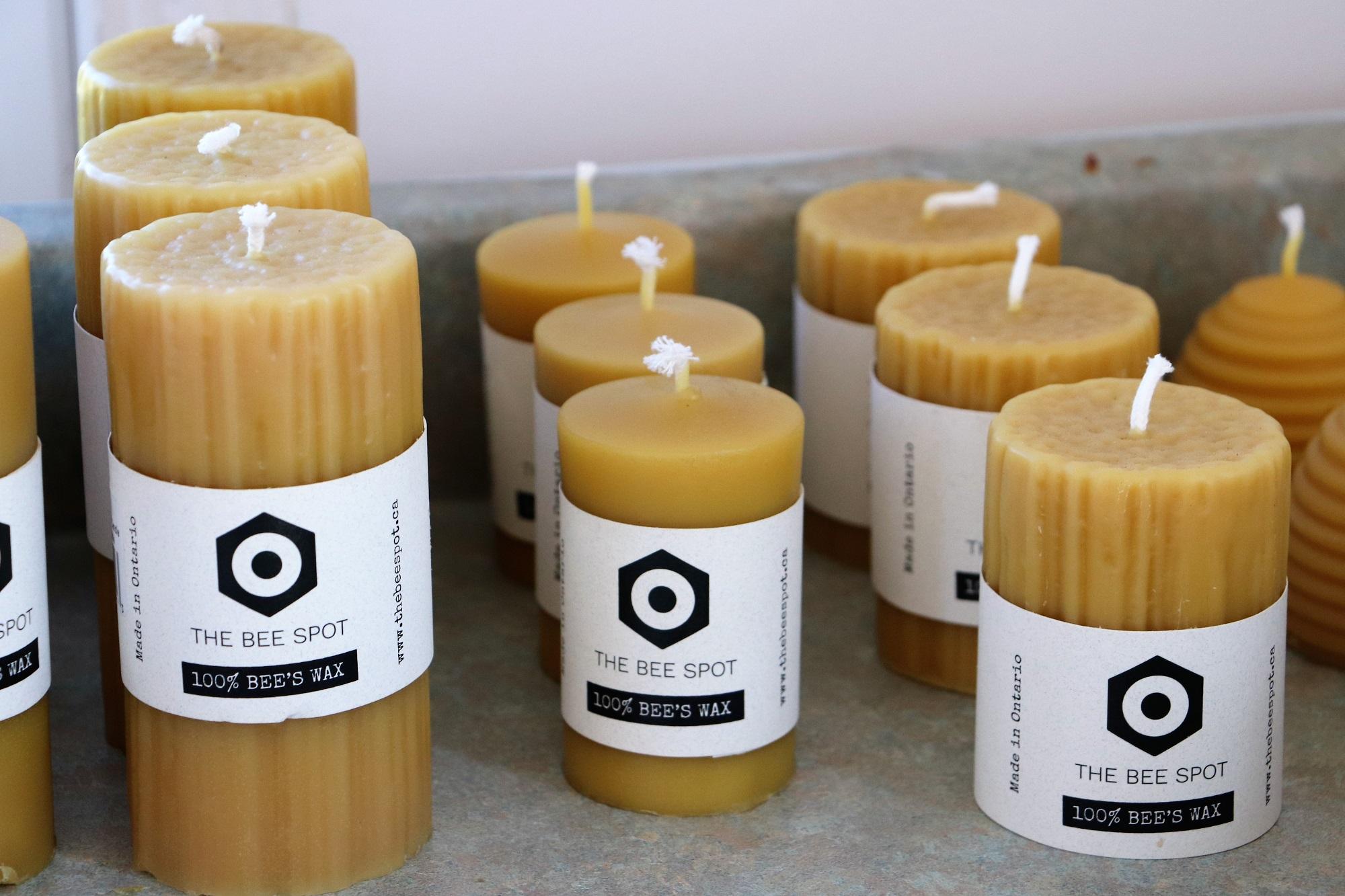 11. Bee Spot - Candles Web.jpg
