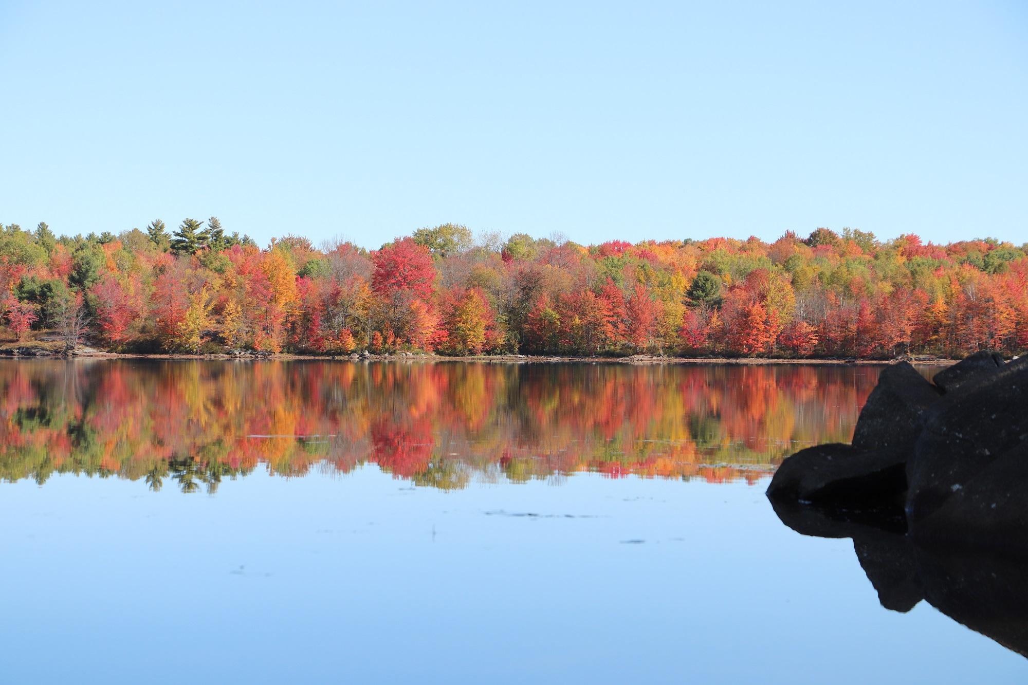 Deerock Lake Fall 4 Web.jpg
