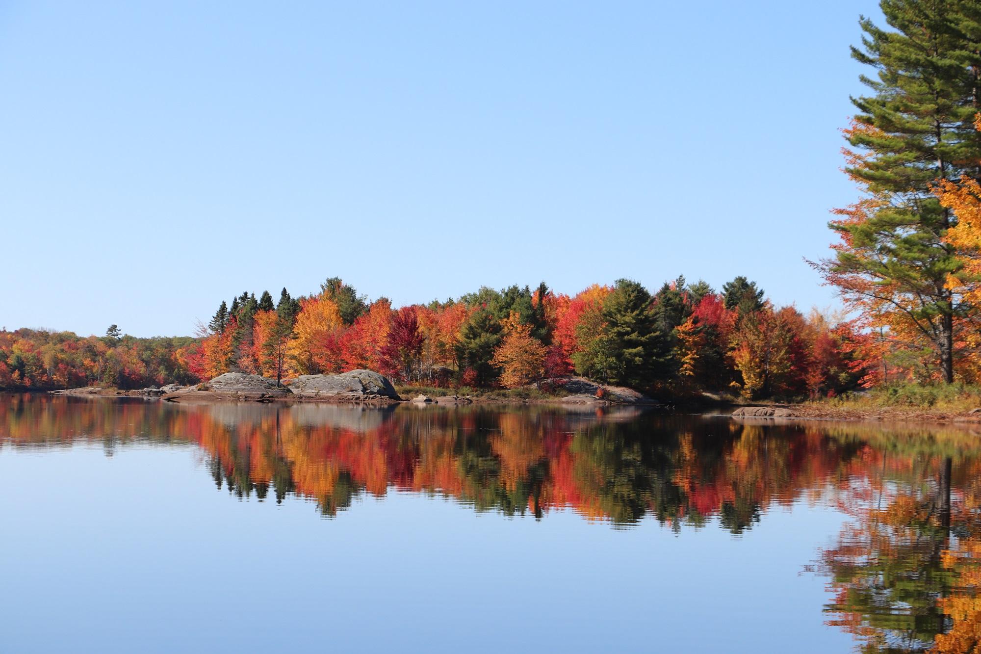 Deerock Lake Fall 6 Web.jpg