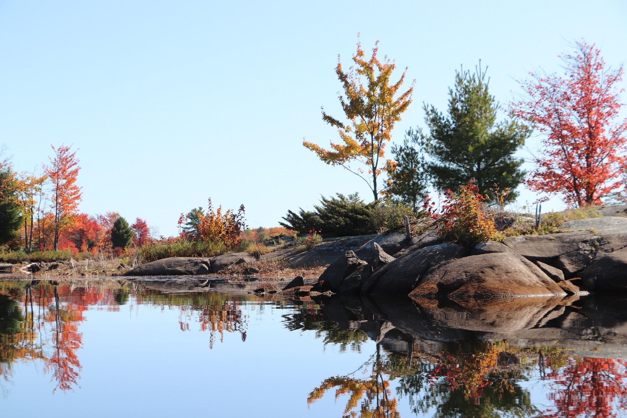 Deerock Lake Fall 9 Web.jpg