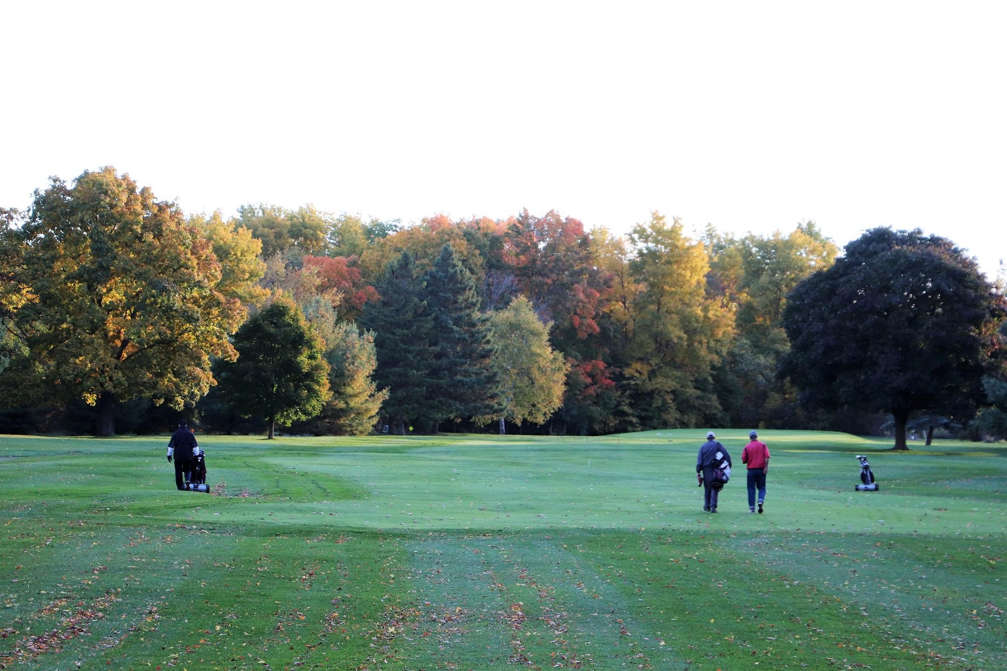 Golf at Napanee Golf & Country Club.jpg