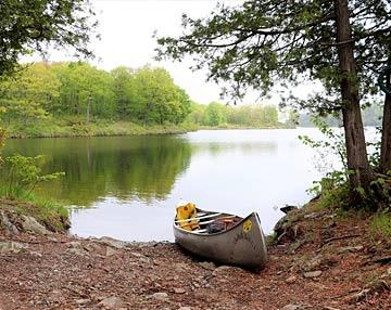 Puzzle-Lake-Provincial-Park