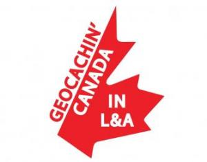 GeocachinCanadaLogo