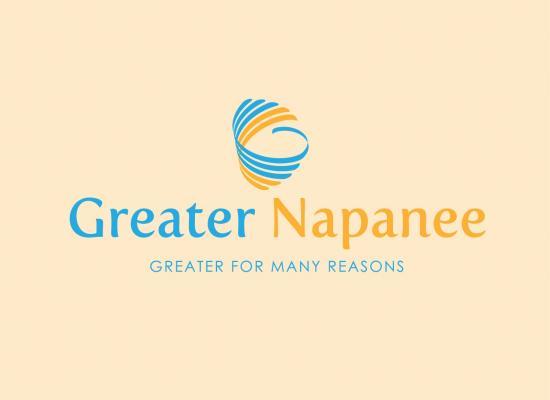 Greater Napanee Logo