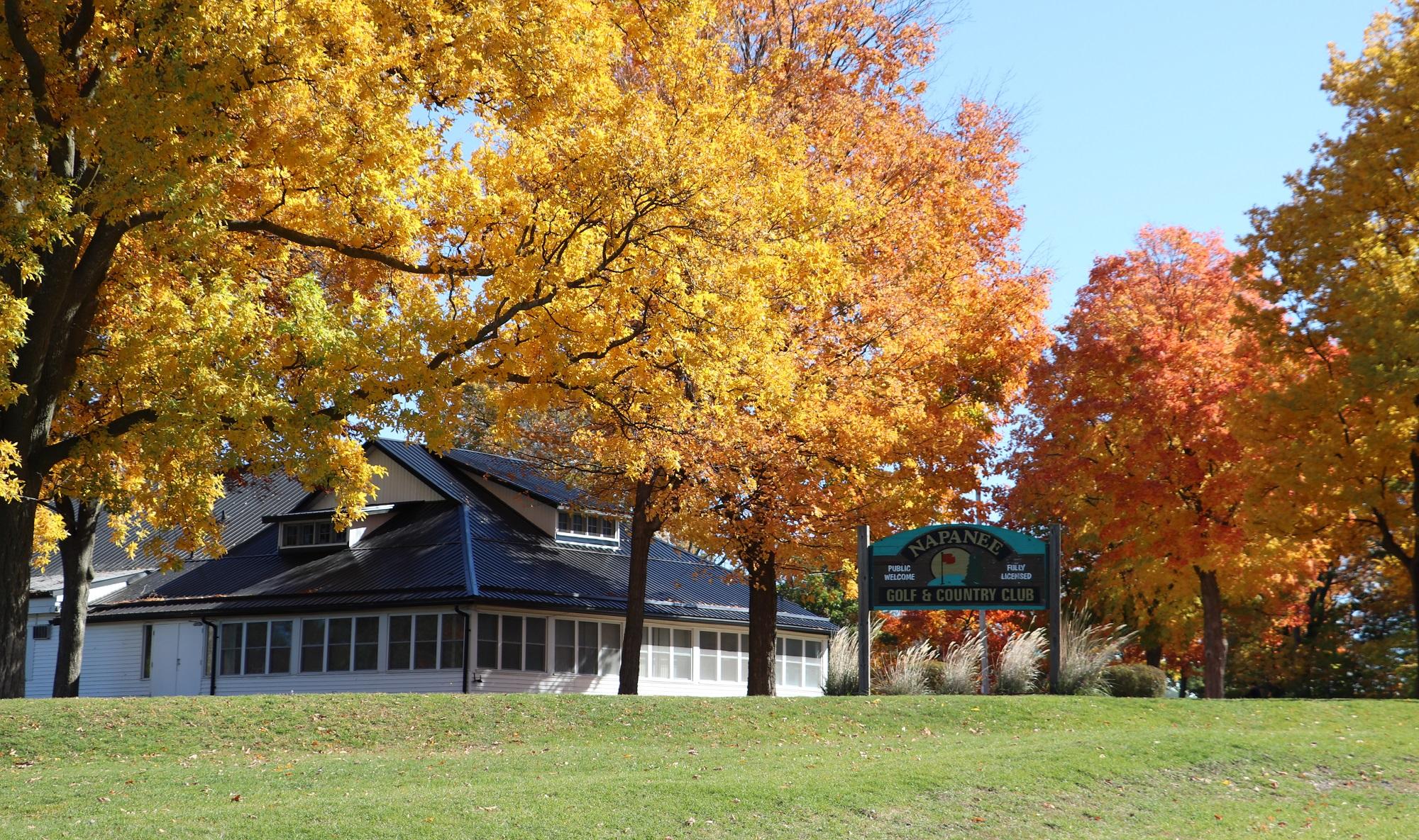 Napanee Golf & Country Club.jpg