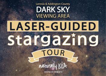 StargazingTourLogo