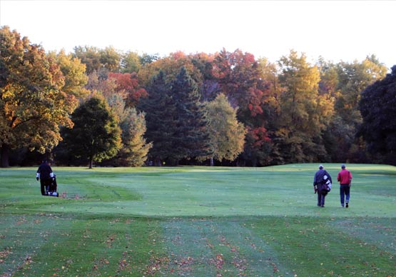 napanee-golf-course
