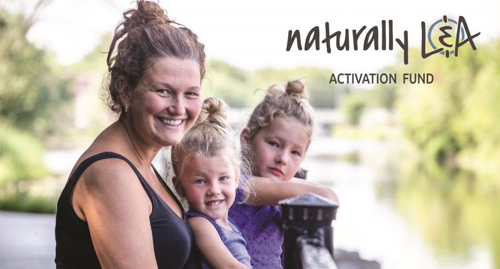 Naturally L&A Activation Fund